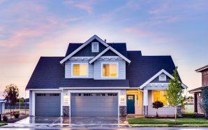 Trudny wybór: dom czy mieszkanie?