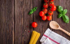 Dieta dla aktywnych – posiłki po treningu