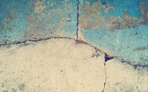 Wylewki betonowe – kilka faktów