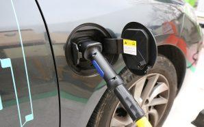 Polski samochód elektryczny z dofinansowaniem na 40 mln złotych