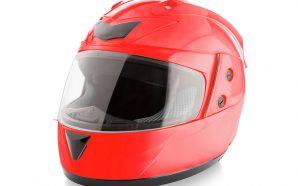 Czym wyróżniają się kaski motocyklowe szczękowe?
