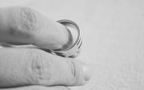 Rozwód – bez czy z orzekaniem o winie?