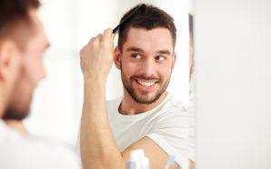 Transplantacja włosów to coraz modniejszy zabieg. Sprawdzamy, na czym polega…