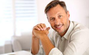Prostata – czym jest i jaką pełni rolę