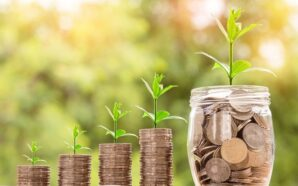 Wszystko, co musisz wiedzieć o pożyczce