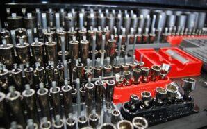 Serwis mechaniczny Impwar – dlaczego warto go wybrać?