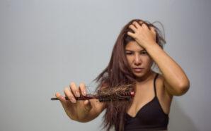 Wypadanie włosów – skuteczne konsultacje on-line