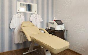 Zadbaj o swoje ciało – depilacja laserowa dla kobiet i…